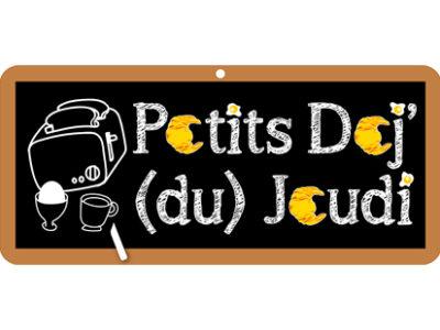 Information nutrition : «Les Petits Déj' (du) Jeudi»