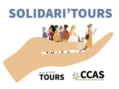 Dispositif SOLIDARI'TOURS